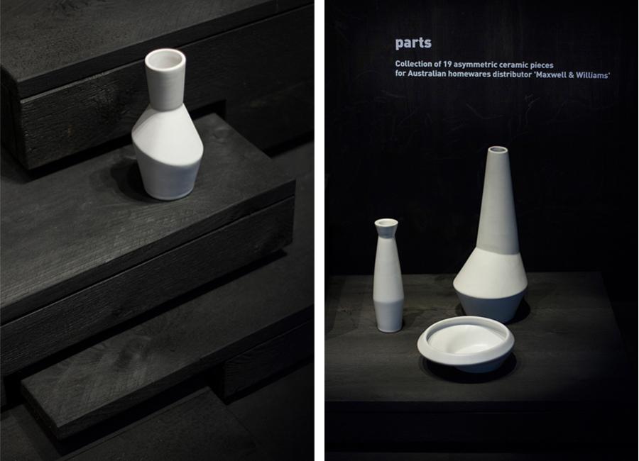 130831-particules-portfolio-espace-instant-stories-07