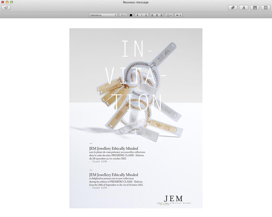 130831-particules-portfolio-image-jem-invitation-01