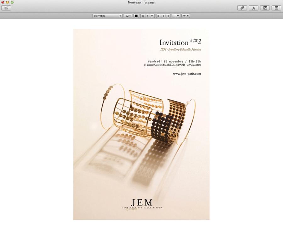 130831-particules-portfolio-image-jem-invitation-03
