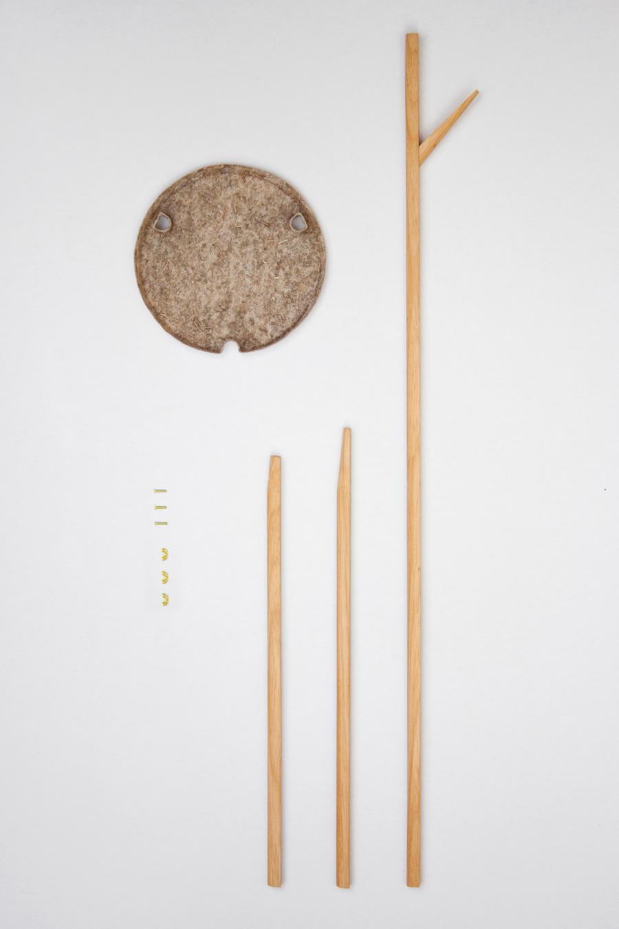130831-particules-portfolio-objet-metisse-05