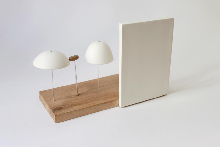 130831-particules-portfolio-objet-objets-sans-age-11