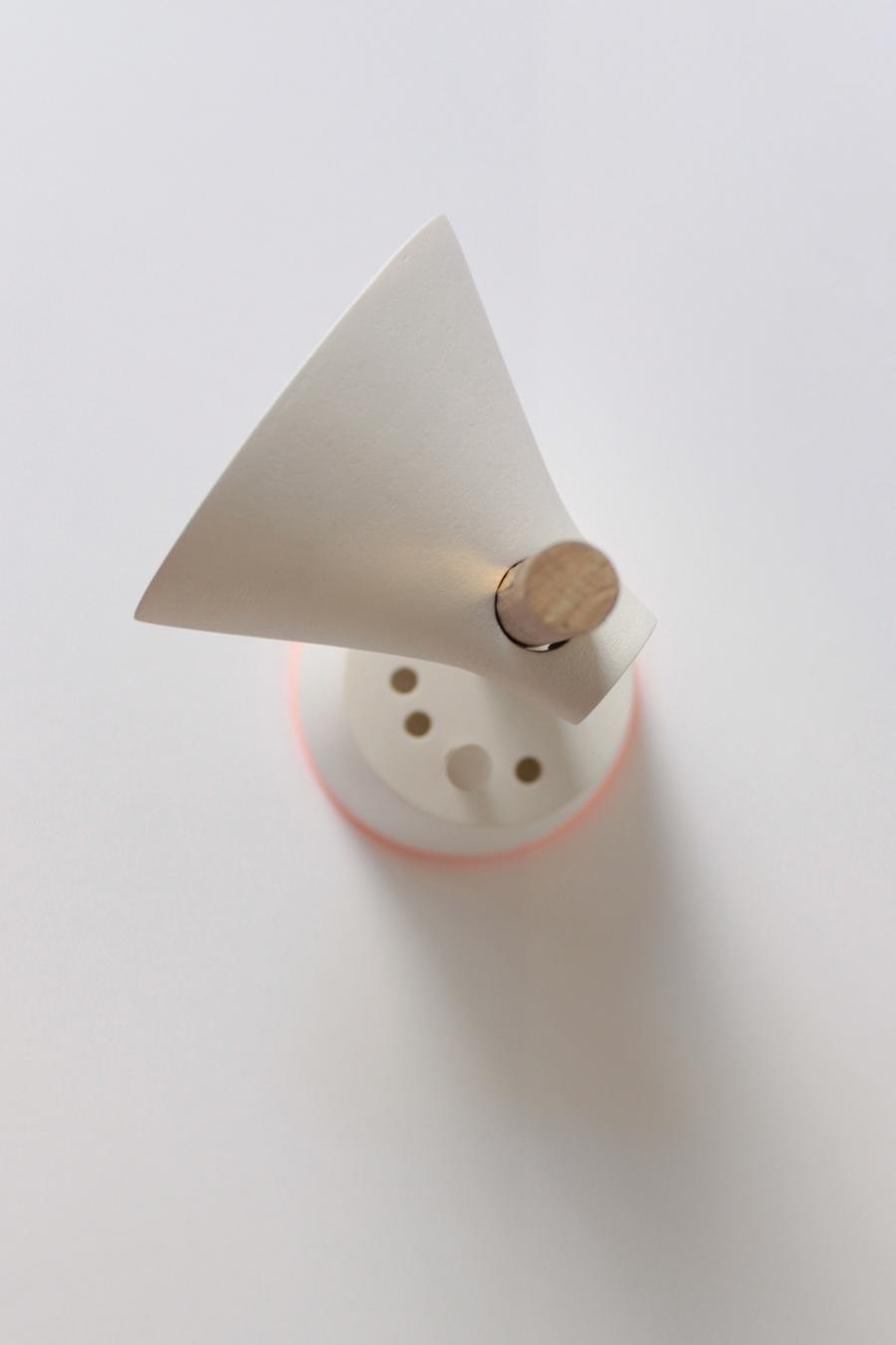 130831-particules-portfolio-objet-objets-sans-age-19