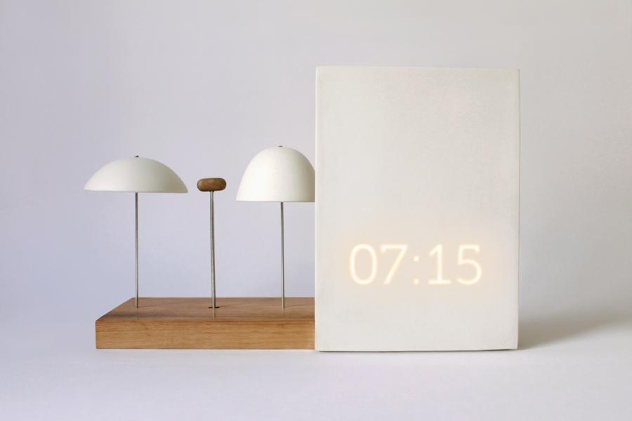 130831-particules-portfolio-objet-objets-sans-age-25
