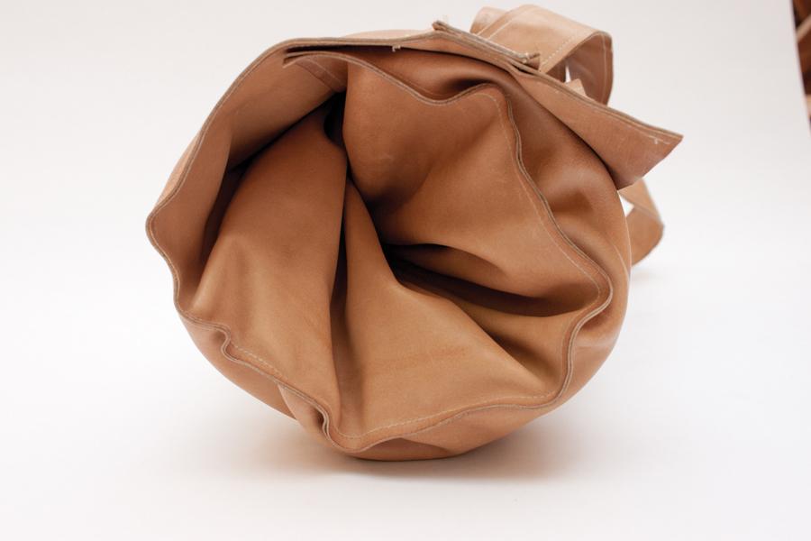 130831-particules-portfolio-objet-seconde-peau-14