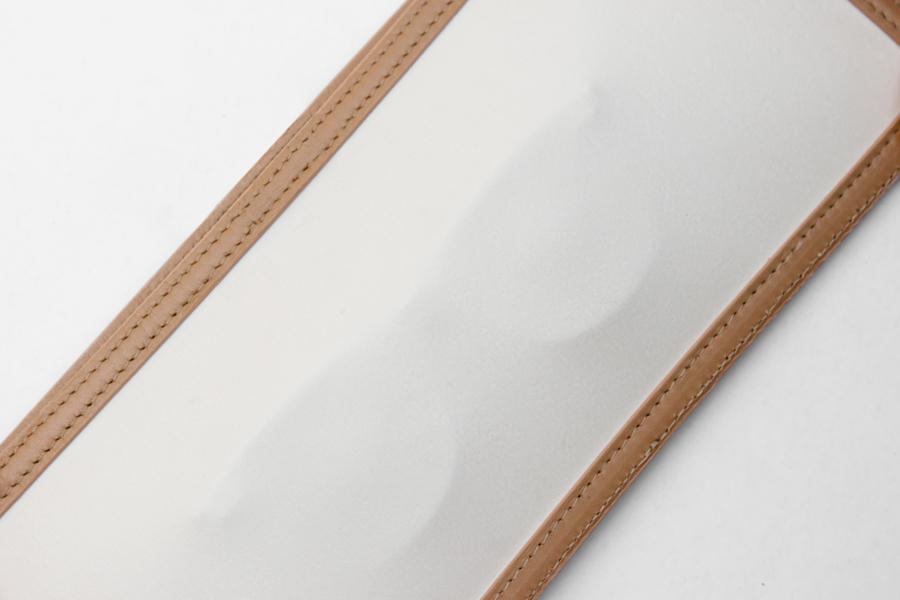130831-particules-portfolio-objet-seconde-peau-16