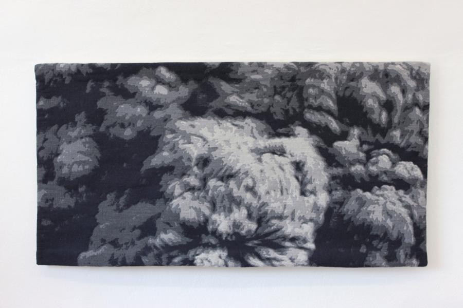 130831-particules-portfolio-objet-suffoquee-02