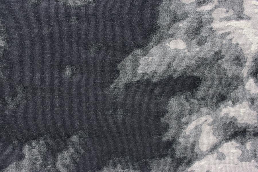 130831-particules-portfolio-objet-suffoquee-03