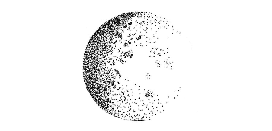151204-particules-portfolio-image-lissfactor_05