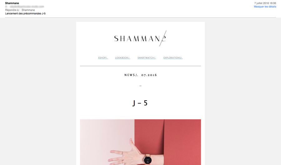 SHAMMANE_NL_screenshot_01