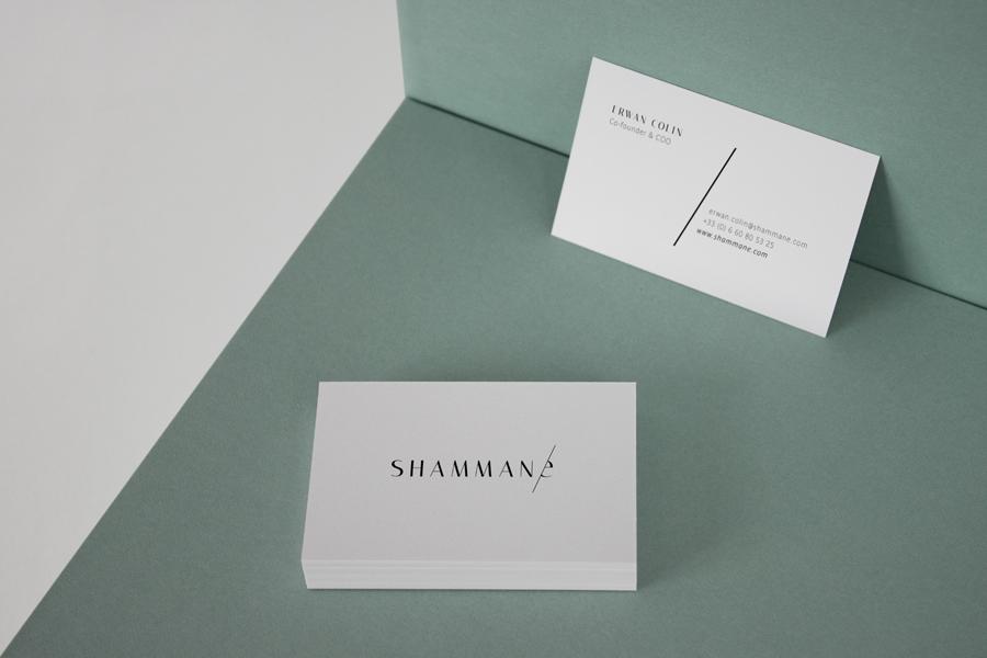 SHAMMANE_cartes de visite_01