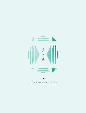 particules_joyasdeantioquia_logo_web_mosaique