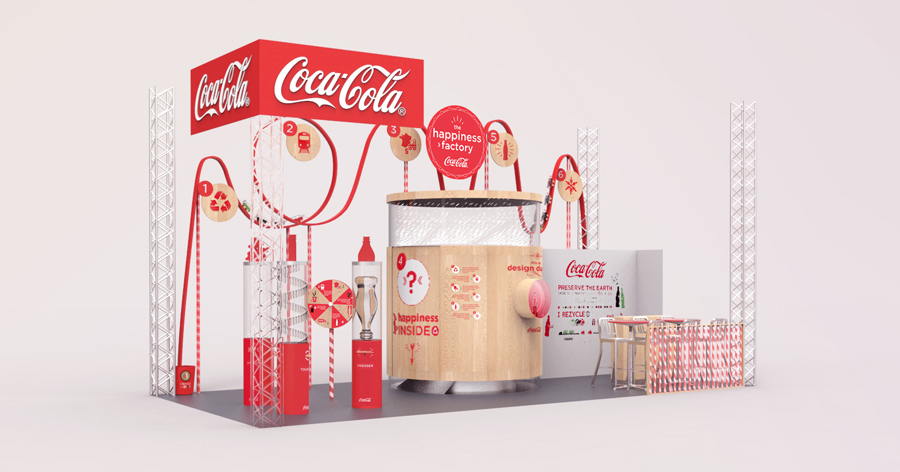 02_Stand coca_vue globale