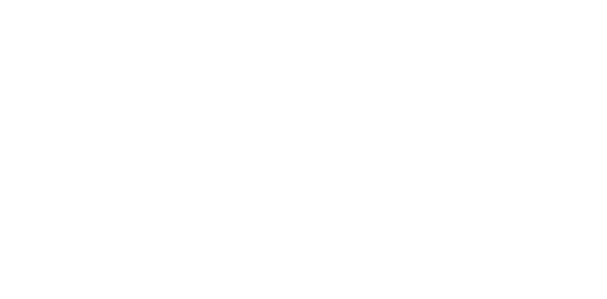 Particules Studio